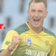 IPL Auction 2021 - most expensive players?