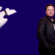Elon musk ready to enter in telecom industry