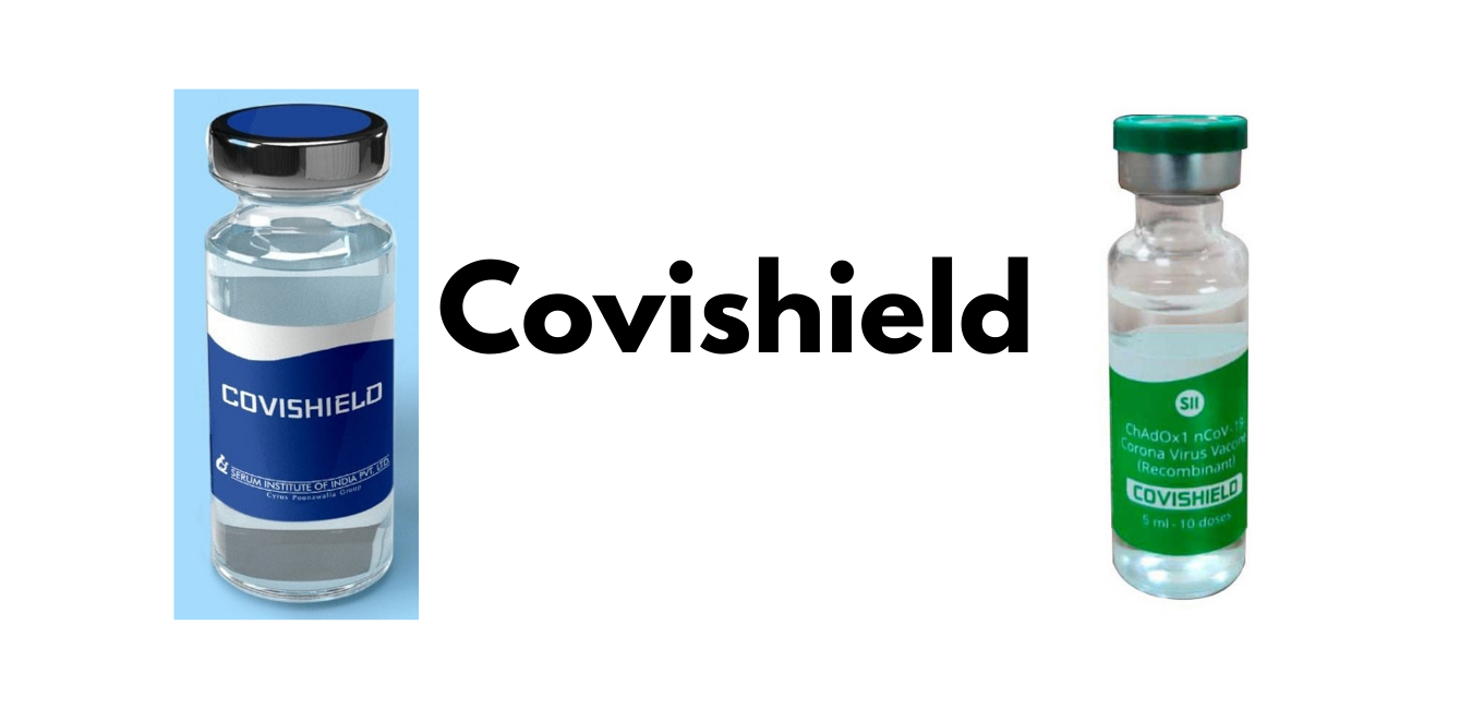 Covishield side-effects: Concerns in Europe