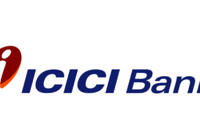 ICICI Bank reduce the Interest rate on Home Loan