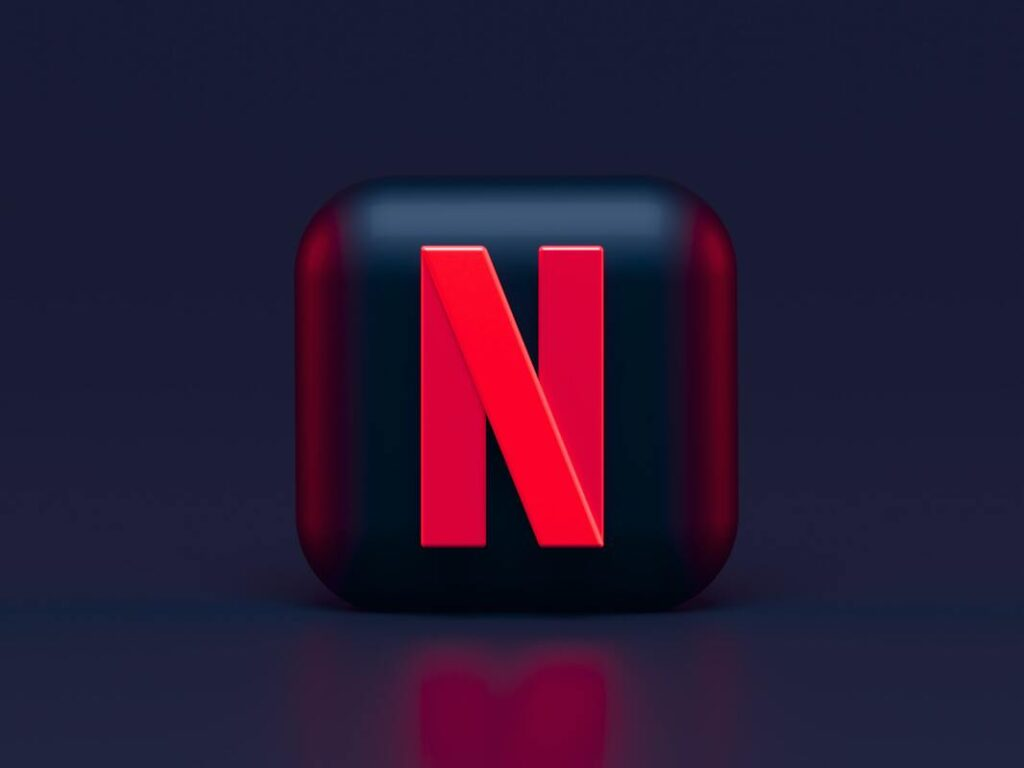 Netflix launch a new feature Fast Laugh