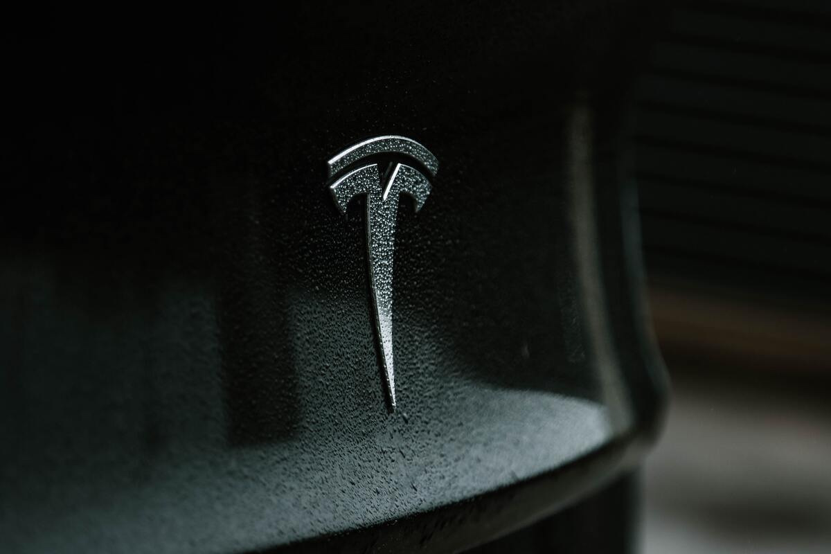 Tesla to Launch 4 Models in India Soon
