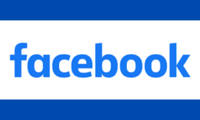Facebook: 92% of people helped from an online group