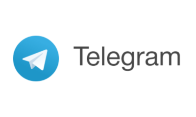Telegram launches two new web apps