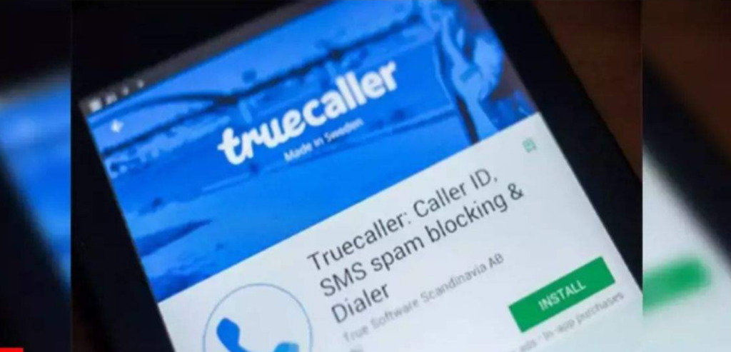 Covid-19 hospital directory launched by Truecaller
