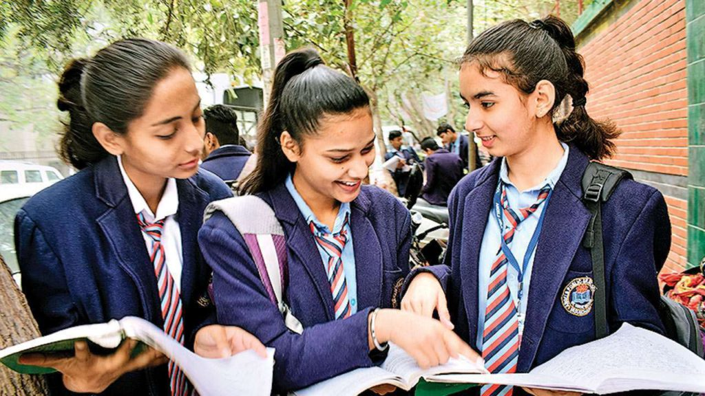 12th Board Exams 2021: Cancelled or not?
