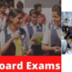 CBSE Class 12 Board Exams to be held for 30 Minutes