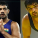 How Sushil Kumar went surrounded by controversies