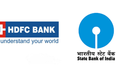 SBI and HDFC to keep some service unavailable due to maintenance work
