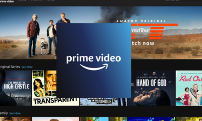Amazon Discontinues the 1-month plan and trial of Prime subscription