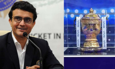 IPL-CPL date conflict, BCCI is looking for a solution
