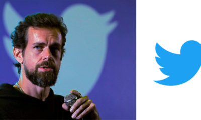 Twitter Shows Concern about Employees Safety in India