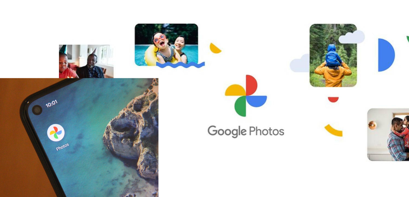 Those who use Google Photos will have to pay the price from tomorrow