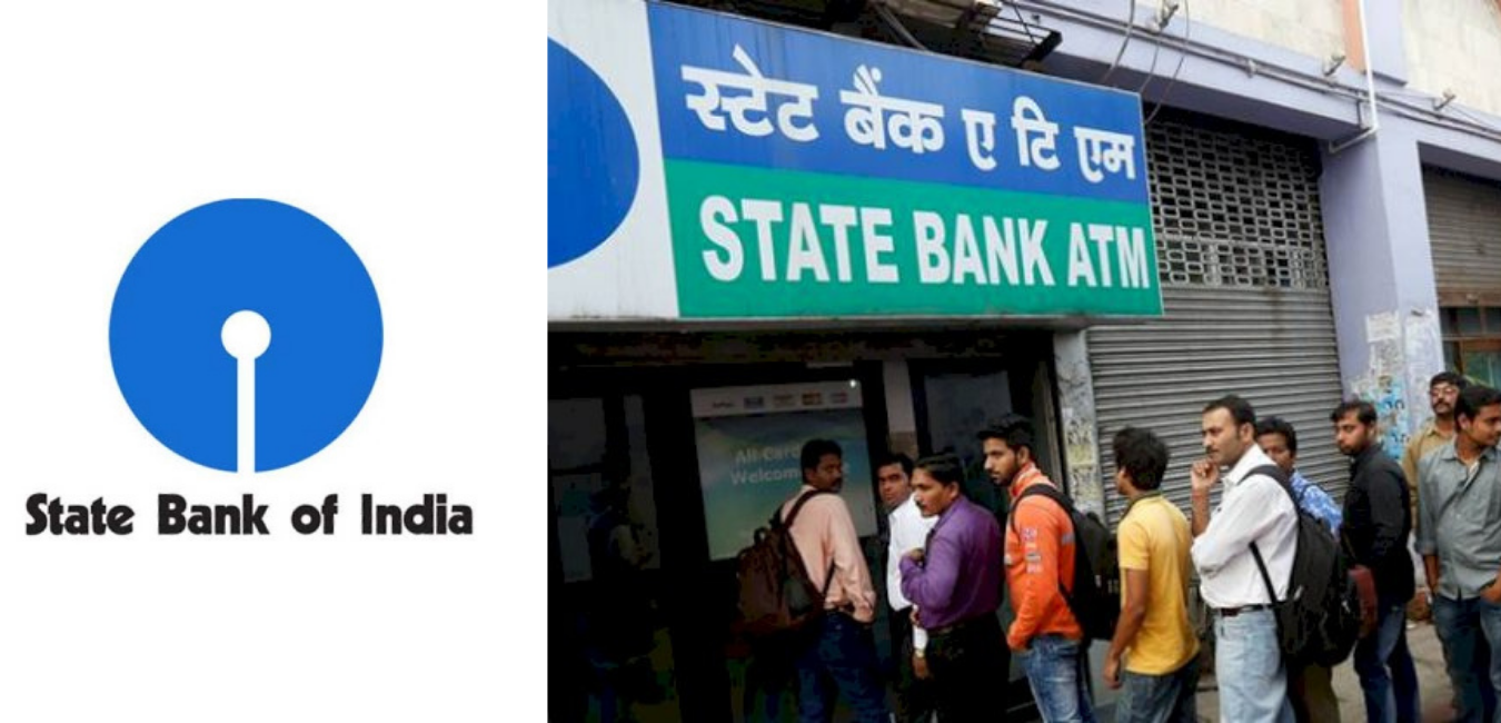 SBI increases the cash withdrawal limit for non-home branch owners