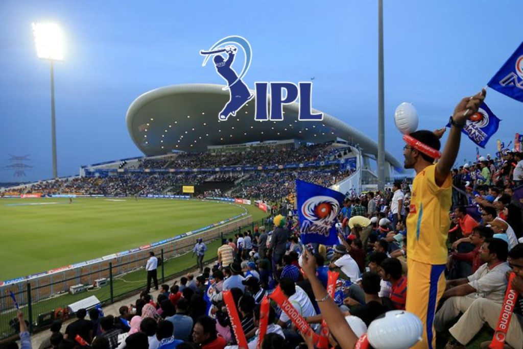 IPL 14: date is decided for the second half but there are some challenges
