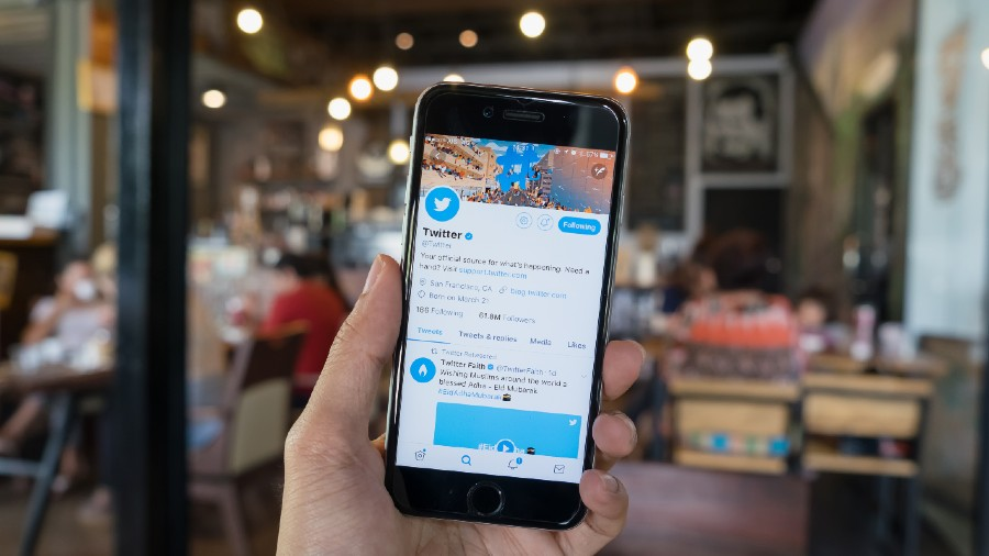 Twitter's last chance on IT rules