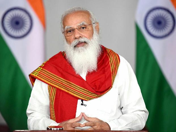 PM Modi will meet this evening for board exams