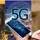Juhi Chawla reached the High Court against 5G testing