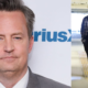 Matthew Perry Calls off Engagement with Molly Hurwitz