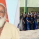 Student requests PM to allow farewell for Class 12