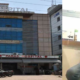 Agra's Paras Hospital seizes, video of 22 dead goes viral