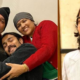 YouTuber Bhuvan bam lost his parents due to covid