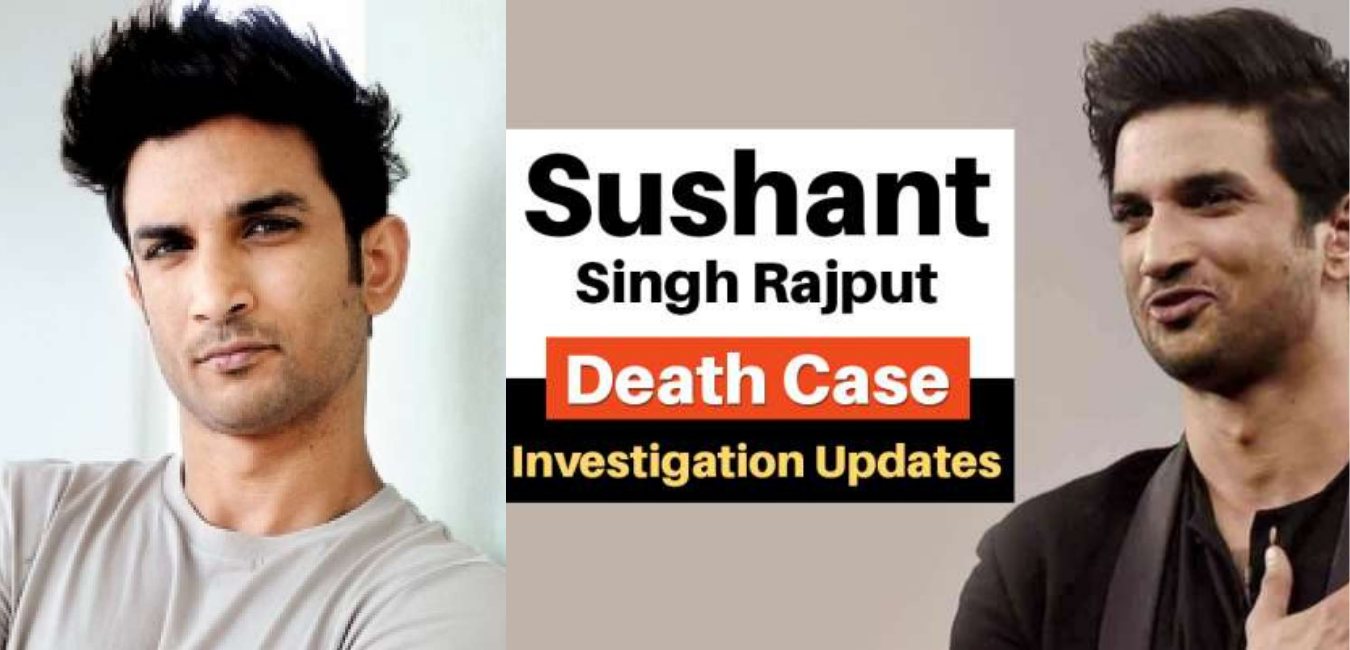 Sushant Singh Rajput case completes a year