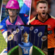 Australian cricketers will play the rest of the IPL matches in the UAE or not?