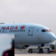 Canadian government Extend Ban on Flights from India