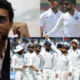BCCI wants warm-up matches before Test series