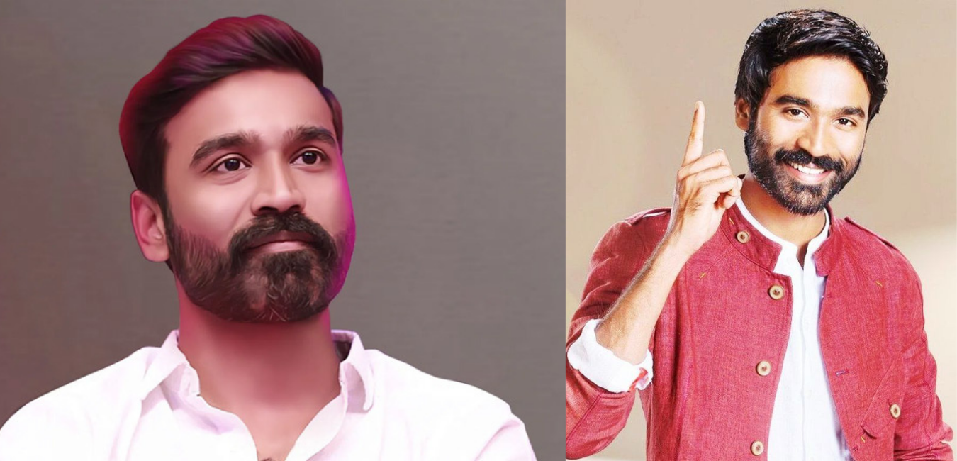South superstar actor Dhanush invests Rs 150 crore in the construction of his new house