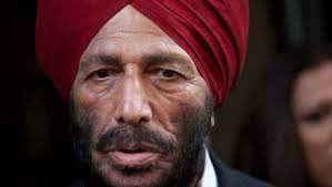 Milkha Singh to be cremated with full honour