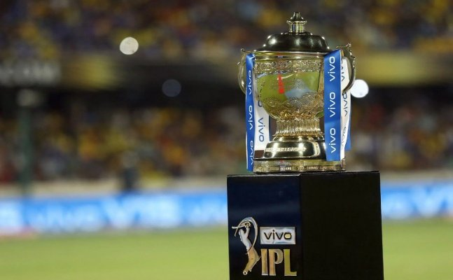 BCCI told foreign players - salary will be deducted if IPL-14 is not played