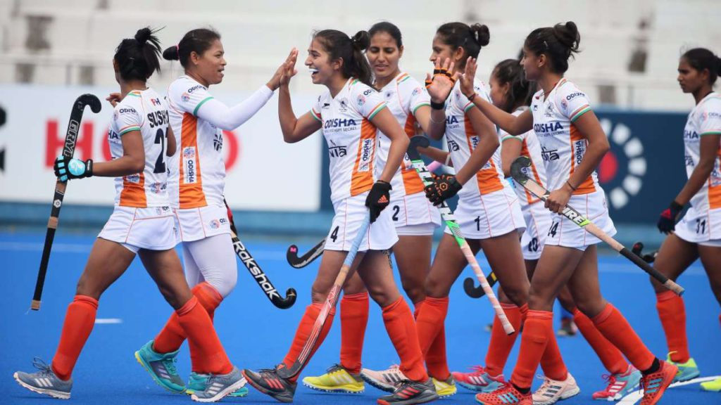Tokyo Olympics: India is sending its biggest ever team of players