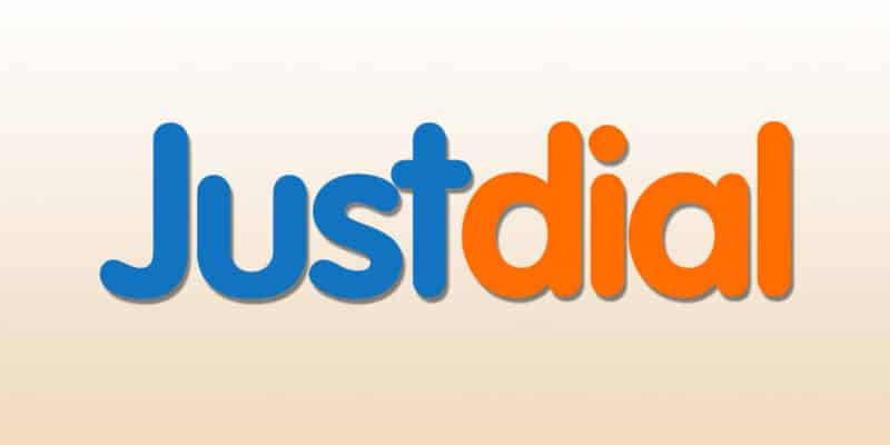 Reliance Retail bought such a stake in Justdial!