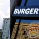 Burger King IPO: triple the money in just 7 months