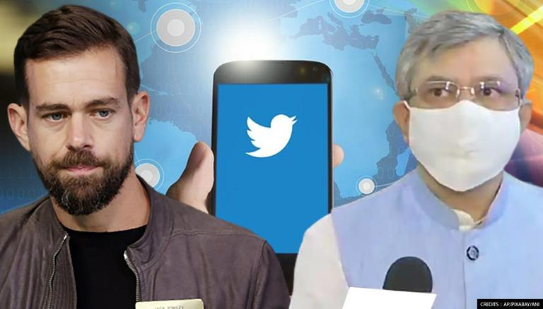 Twitter to appoint grievance officer within 8 weeks