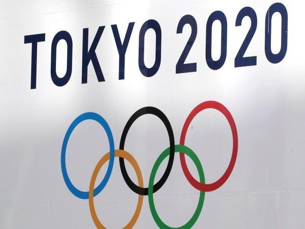 Crisis clouded over Tokyo Olympics, now two athletes found corona positive in game village