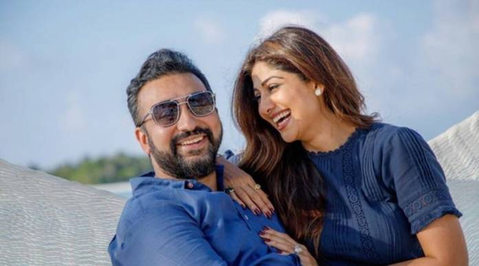 Raj Kundra's troubles increased in pornography case, will have to remain in jail till July 27