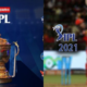 Second phase of ipl